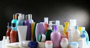 Higiene-Pessoal-Perfumaria-e-Cosmeticos