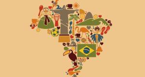 culturabrasileira
