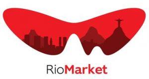 riomarket
